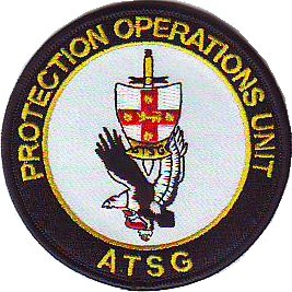 Special Forces Training Centre Australian Army