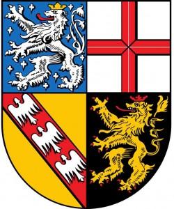 deutschland_saarland