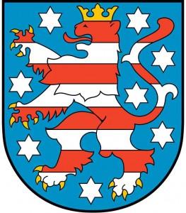 deutschland_thueringen