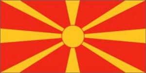 mazedonien_flagge