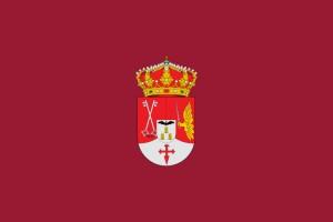 albacete_flagge