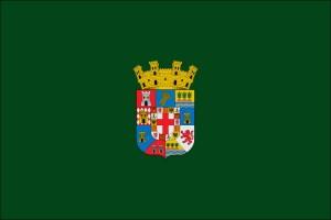 almeria_flagge