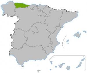 asturien_karte
