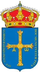 asturien_siegel
