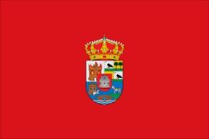 avila_flagge
