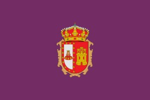 burgos_flagge