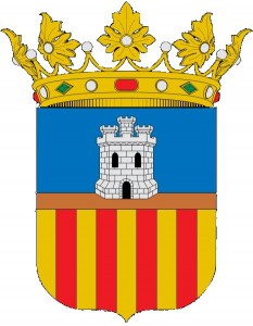 castellon_siegel