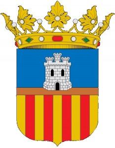 castellon_siegel