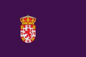 cordoba_flagge