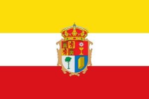 cuenca_flagge