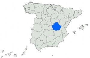 cuenca_karte