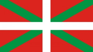 e_basque_country