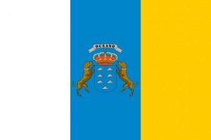 e_canary_islands