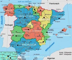 e_spanien_provinzen_beschriftet