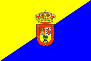 gran_canaria_flagge