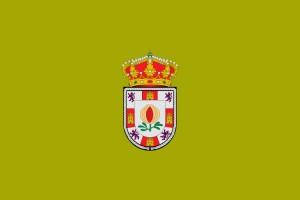 granada_flagge