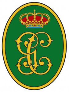 guardia_civil_logo[1]