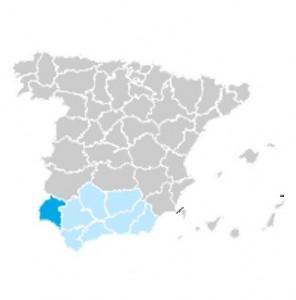 huelva_karte