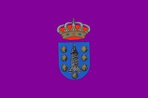 la_coruna_flagge