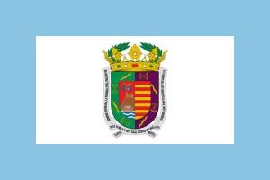 malaga_flagge