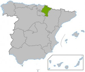 navarra_karte