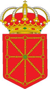 navarra_siegel