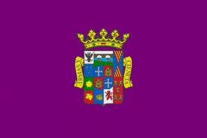 palencia_flagge