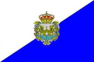 pontevedra_flagge