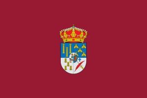 salamanca_flagge