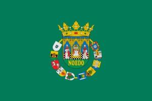 sevilla_flagge