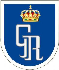 spanien_guardia_real