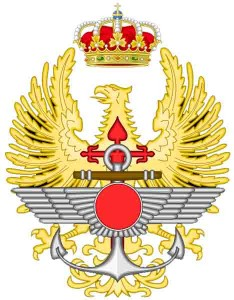 spanien_guardia_real_logo