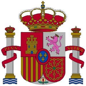 spanien_siegel