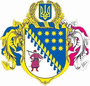 dnipropetrovsk_oblast