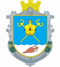 mykolaiv_oblast