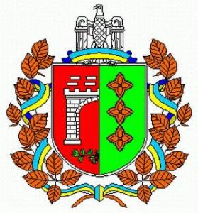 tscherrniwzi_oblast