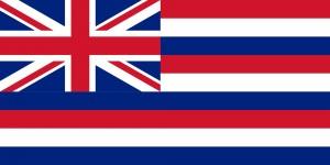 hawaii_flagge