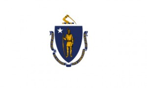 massachusetts_flagge