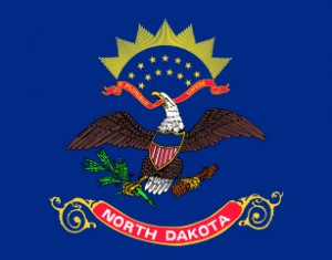 north_dakota_flagge