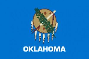 oklahoma_flagge
