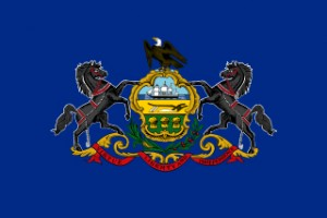 pennsylvania_flagge