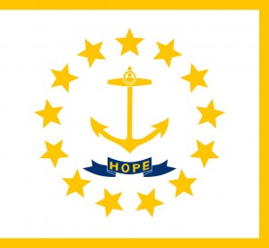rhode_island_flagge