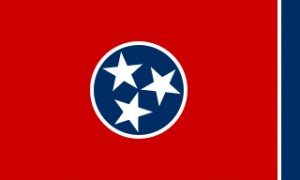 tennessee_flagge