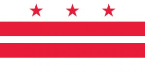 washington_dc_flagge