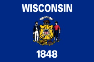 wisconsin_flagge