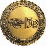 Coin 2019-50 Annual Meeting